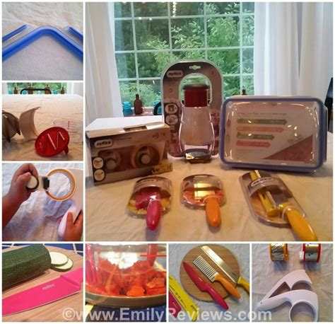 Zyliss Kitchen by Zyliss Kitchen Tools Review Emily Reviews