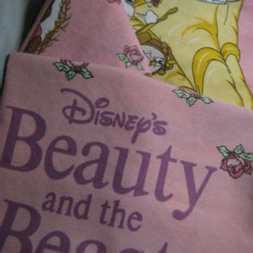 beauty and the beast bedroom set vintage disney beauty and the beast twin from
