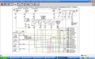 Isuzu Npr Wiring Diagram 2000 Isuzu Box Truck Wiring Diagram Free 2000