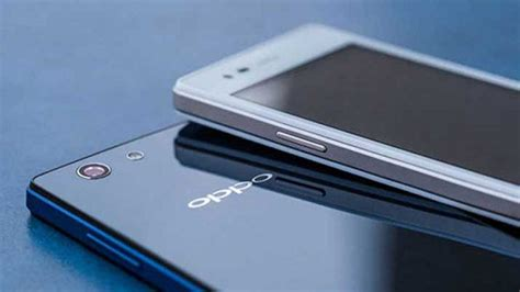 Hp Oppo Neo Saat Ini spesifikasi hp oppo a53 beserta bocoran harga resminya