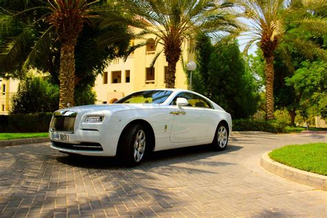 roll royce sport car 100 roll royce sport car rolls royce phantom 6 7