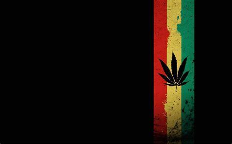 imagenes hd facebook fondo de pantalla abstracto simbolo de la marihuana