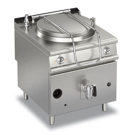 Gas Pot Gas Boiling Pan Stock Pot Baron 90pf G150