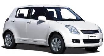 new cars in used car in tinsukia