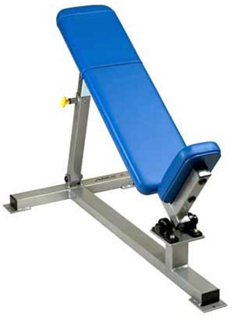apex flat weight bench apex fitness equipment wheel chair fitness equipment