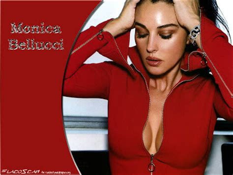 monica bellucci birthdate hot hollywood actress models and wrestling diivas images