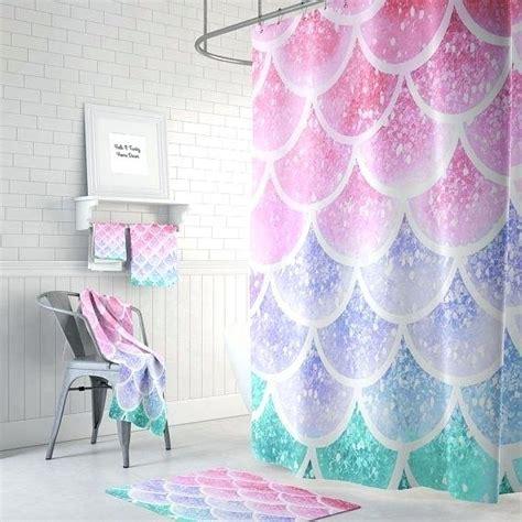 Mermaid bathroom decor eurecipe com