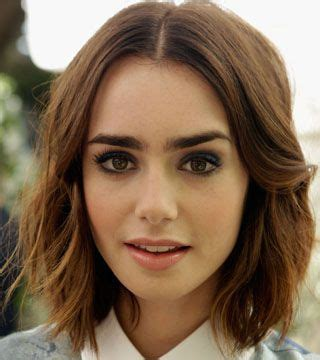 best hair cuts in the 3 best haircuts for thick hair