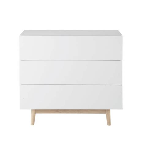 But Commode Blanche by Commode Blanche Bois