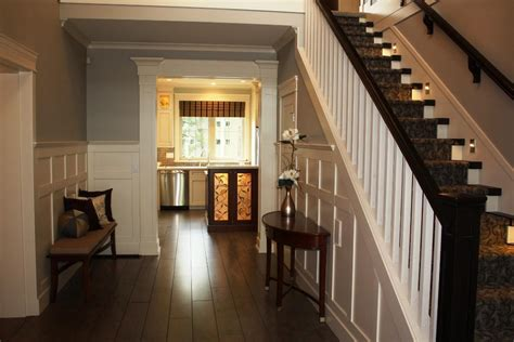 narrow benches for hallway narrow entryway ideas bench stabbedinback foyer best narrow entryway ideas and