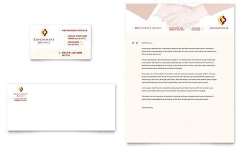 human resource business card template human resources business card templates professional