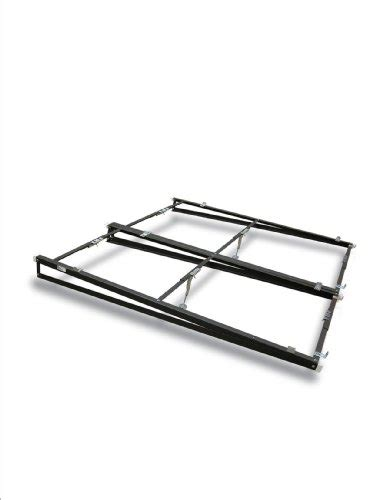 Track Price And Compare Beds Up Bed Elevating Inclined Inclined Bed Frame