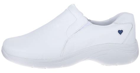 top nursing shoes the 5 best nursing shoes for ultimate safety and comfort