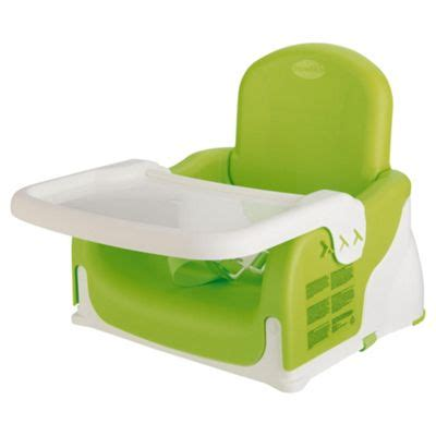 buy munchkin feeding booster seat green from our feeding booster seats range tesco