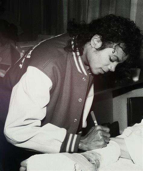 michael jackson thriller original vinyl worth 17 best ideas about michael jackson autograph on