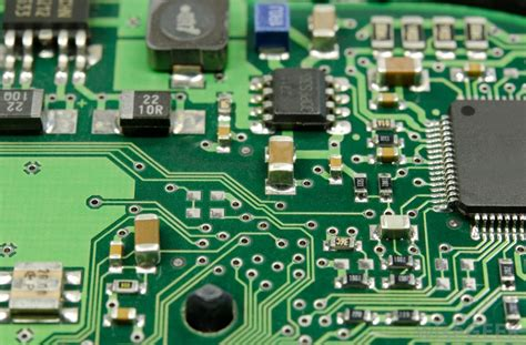 Electronic Labyrinth Board pcb recycling the of your electronics is more valuable than you think open electronics