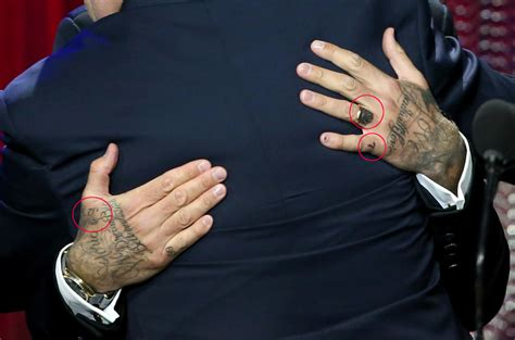 beckham tattoo rose david beckham adds to his extensive tattoos with more