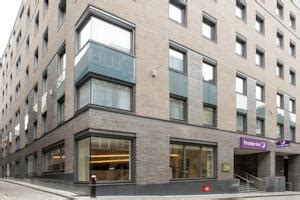 premier inn bank premier inn bank tower in uk best rates