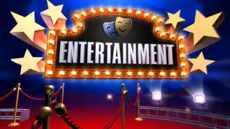 Entertainment In Today In Entertainment History Story Kriv