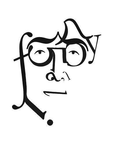 Tipografía: como una herramienta de ilustración… « Tipoblog