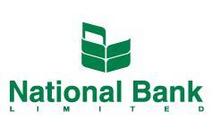 national bank sponsorship dhaka dynamites official website