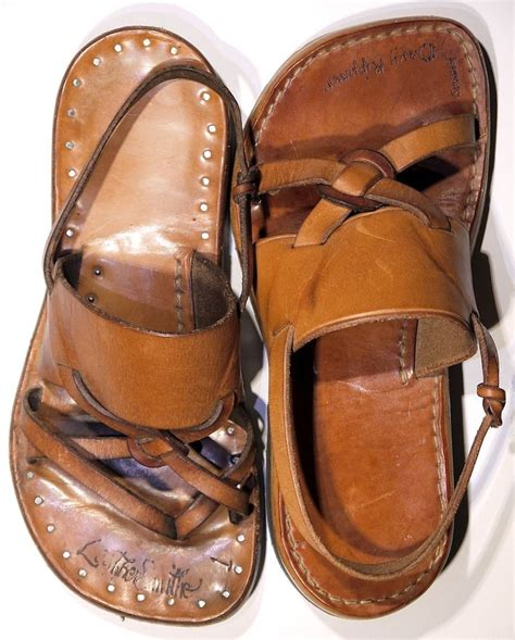 make your own sandals 473 best images about craft ideas on
