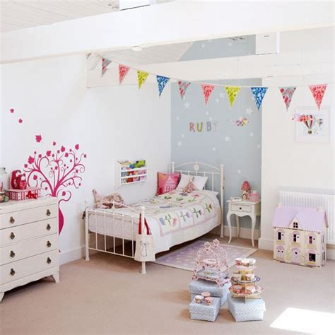 wall art for girls bedroom wall stickers for girls bedrooms uk