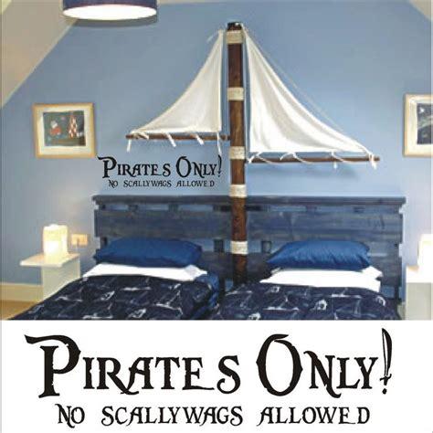 pirate nursery decor 25 best ideas about pirate room decor on