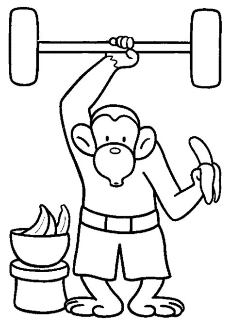 entertainment with funny coloring pages coloringpagehub