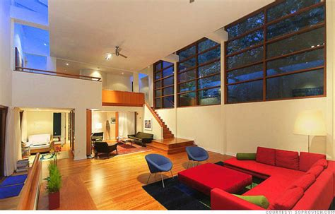 twilight house edward cullen s house buy edward cullen s twilight house living area 2