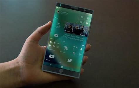 Hp Htc Concept hp windows 10 phone concept concept phones