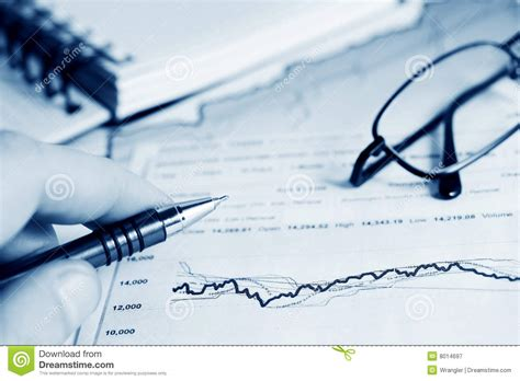 royalty free up pictures images and stock photos istock financial accounting graphs and charts analysis royalty free stock photography image 8014697