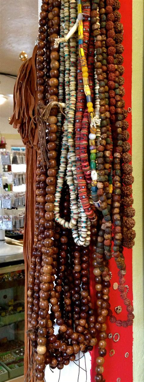 bead gallery reno reno bead shop products