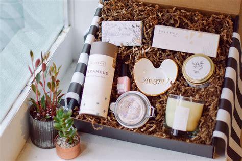 Ee  Gift Ee    Ee  Box Ee    Ee  Ideas Ee   For Mothers Day One Brfox