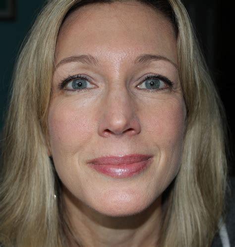 estee lauder double wear light review estee lauder double wear light makeup foundation reviews