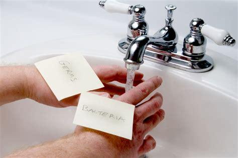disturbi ossessivi compulsivi test obsessive compulsive disorder compass behavioral health