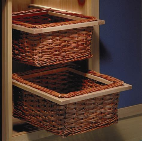 kitchen baskets basket kitchen storage kitchen storage decorations