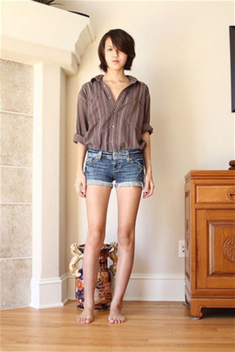 Hotpants American Eagle eddie bauer shirts american eagle shorts quot the