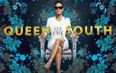 queen   south bell media