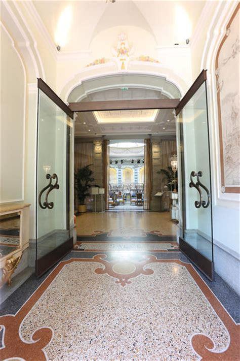 arredamenti ingressi alberghi arredi di lusso