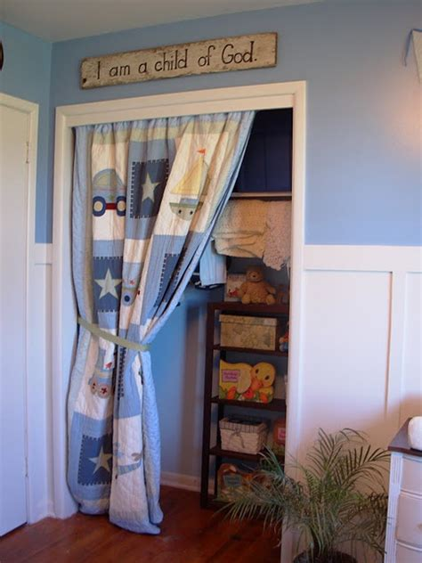 replace closet doors with curtains curtain to replace closet door curtain quilt for