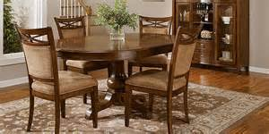 carolina dining room furniture carolina select furniture 304 route 9 indian plaza