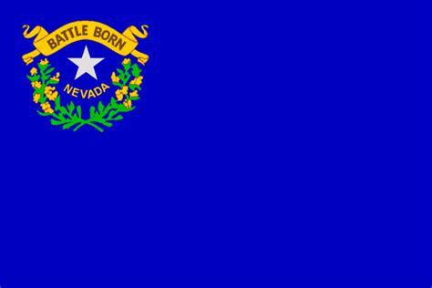 Pokerknave » Nevada
