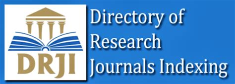 Research Letter Journal Of Dermatology Dermatology Journal Clinical Research In Dermatology Open Access Journal