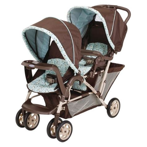how to recline graco stroller double strollers for twins graco duoglider stroller