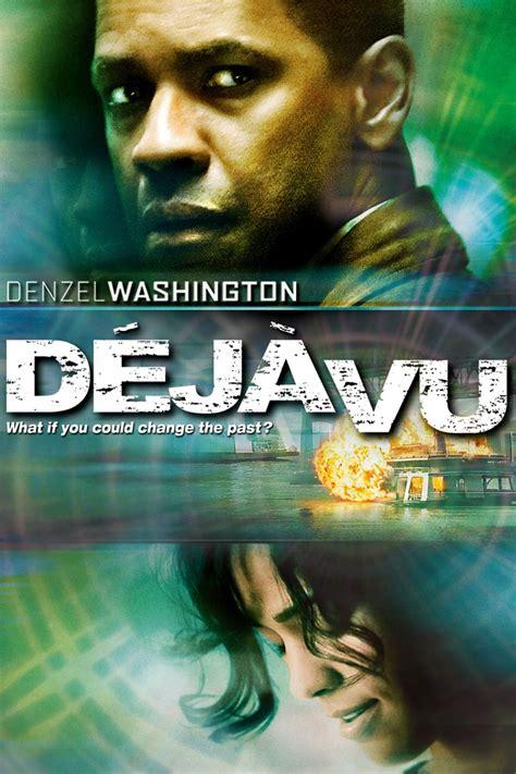 film dejavu adalah deja vu dvd release date april 24 2007