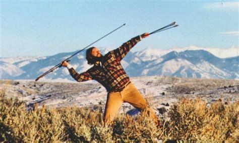 Bow Window Styles atlatl basics wilderness awareness school