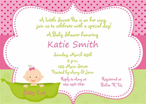 Cheap And Baby Shower Invitations by Template Cheap Baby Shower Invitations For A Baby