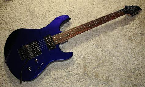 Harga Gitar Yamaha Rgx 220 Dz yamaha rgx 220 dz electric guitar clickbd