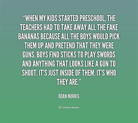 quotes for preschool quotes inspirational quotesgram